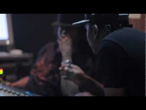"""( Pick of The Day )Busy Signal ft. Damian """"Jr. Gong"""" Marley – Kingston Town [Remix] HD"""