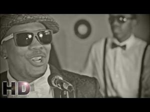 RDX – SummerTime [Official Music Video HD]