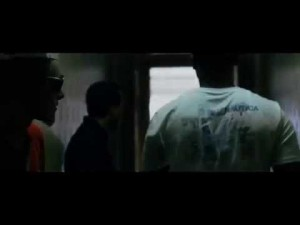 Spragga Benz & Rob Diesel – Eat Dem Food [Official Music Video]