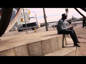 AMAZING (Official Music Video) – Jae Baz ft. Betta Best