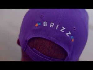 BRIZZ – Boss Up (Directed by Xerox Visuals)