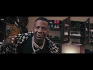 Moneybagg Yo – Psycho Mode (Official Video)